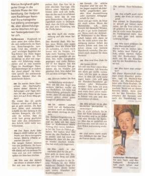 180201_Interview Burghardt