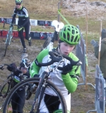 171126_BM-Cross_Rosenheim_U15w_MaresaStocker-med