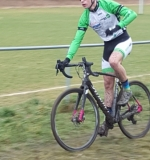 171126_BM-Cross_Rosenheim_u17_MStocker_hp-med