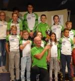 KidsCup-Trophäe2017_med