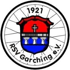 rsv garching