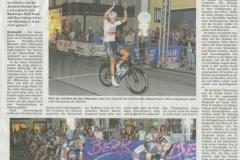 Zeitungsartikel_1695px