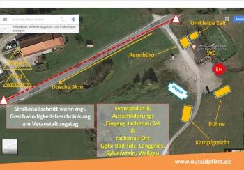 Zielbereich_Jachenau