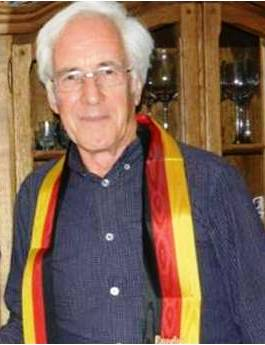 Ludwig Dengler
